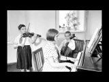 Стоит ли отдавать ребенка в музыкальную школу?