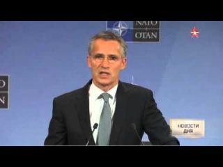 «Путин нанес удар по американской мощи»: СМИ США об операции в Сирии