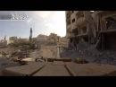 СИРИЯ Гибель в бою танкового экипажа Вечная память