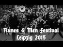 Apoptose Live at Runes Men 2015