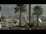 Ornella Vanoni Rossetto e Cioccolato - Charlie Simpson Comets - colonna sonora del matrimonio