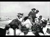 Песня из фильма Господин 420 Радж Капура