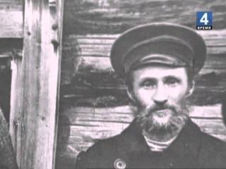 Гении и злодеи. Федор Шаляпин