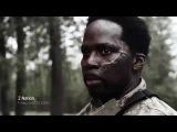 Нация Z (1 сезон) — Русский трейлер (2014)