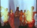 """Мультфильм """"Рождение Эрота"""" / Древнегреческие мифы"""