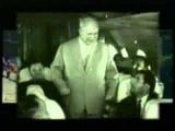Юрий Мухин, отгороди себя от быдла, фильм 2 ч 2