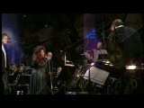 Quincy Jones, Chaka Khan &amp Simply Red live - Everything Must Change