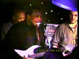 George Benson On Broadway - Phenomenal Live Version