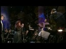 Quincy Jones Chaka Khan Simply Red live Everything Must Change