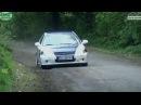 Подборка видео про авто гонки под музыку. Серьезная музыка про авто тут и трюки и аварии по глупости