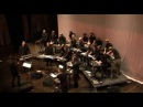 Uppsala Analogue Synthesizer Symphonic Orchestra (UASSO) live at Volt Festival, part 2 of 2