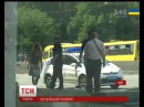 Журналісти ТСН перевіряють, як працює нова поліція в Києві