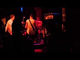 Feed Her To The Sharks - Misery (Live at Chemiefabrik, Dresden 11.05.2015)
