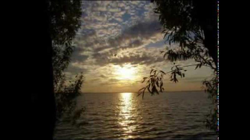 Гран-при (Grand Prix) - Озеро Валентины (Valentine's Lake).flv