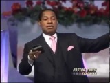 Speaking in Tounges can Save your Life! Pst Chris Oyakhilome