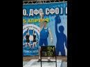 Как стать чемпионом мира rfr cnfnm xtvgbjyjv vbhf