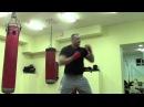 Кроссфит или круговая тренировка rhjccabn bkb rheujdfz nhtybhjdrf