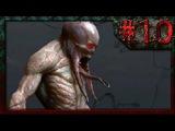 Стронглав | S.T.A.L.K.E.R. Путь Человека: Возвращение #10