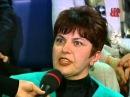 Элеонора Кондратюк роковая встреча. Независимое расследование