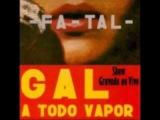 Vapor Barato - Gal Costa (1971)