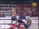 Top 50 elbow KOs and