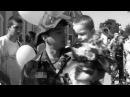 Tarantinos - Демобилизация web camera video