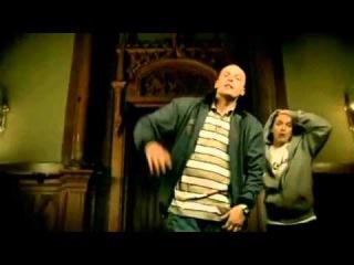 Krec Ассаи, Фьюз, Марат -  Нежность Клип 2006