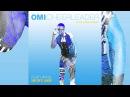 OMI feat. Nicky Jam - Cheerleader Felix Jaehn Remix Cover Art