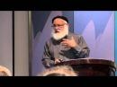 The Art of Happiness - Rabbi Laibl Wolf, Spiritgrow Josef Kryss Center