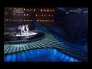Дима Билан финальная песня победителя Евровидение 2008