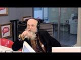 Бронислав Виногродский на Серебряном Дожде
