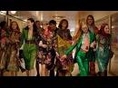 Gucci Spring Summer 2016 Campaign Film