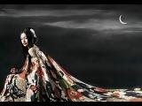 Emma Shapplin - Spente Le Stelle (HD Dolby Surround 5.1)