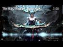[Nightcore] This Side Of Paradise - Hayley Kiyoko [1080p]