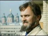 Богдан Титомир - Москва - говно