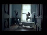МDLМ-16 - Croatia - Severina – Brad Pitt