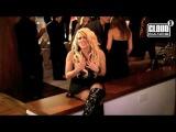 Cascada - Dangerous(Official Music Video)