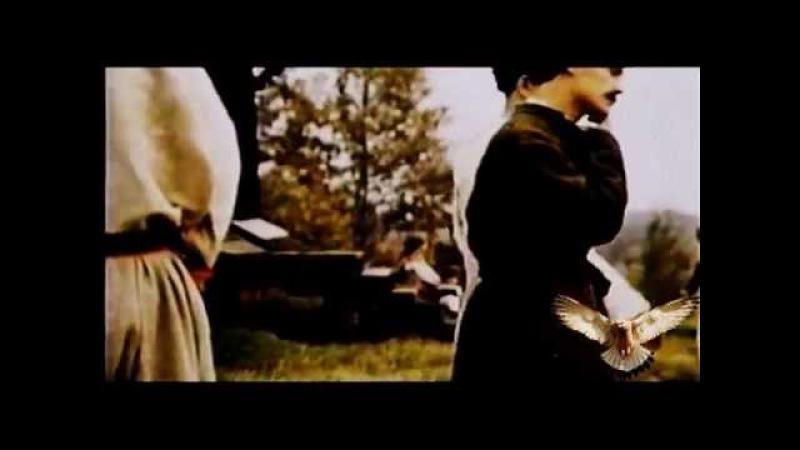 ЇХАВ КОЗАК ЗА ДУНАЙ — Українська народна пісня