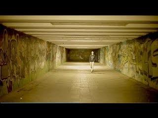 Walkie T. ft. .O†rix - .джоуи кьюсак