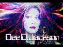 * Dee D. Jackson | Full HD | *