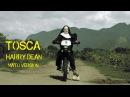 Tosca x Mato - HARRY DEAN (surreal trip)