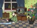 Ленинград Х*ямба 2003