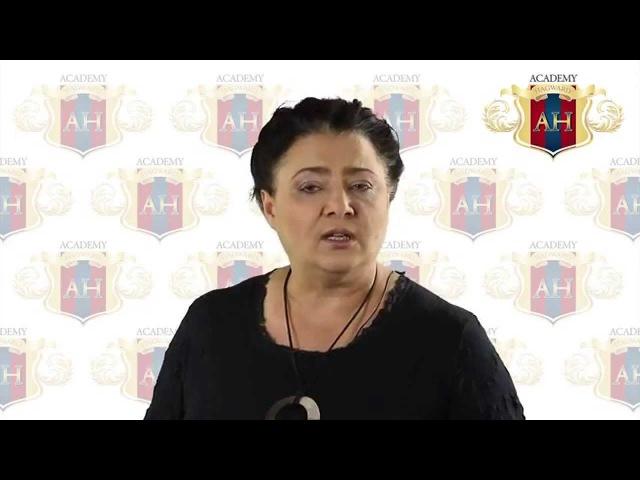 Людмила Краснобаева: Совместный сон с ребенком. За или против?
