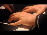 Daniel Barenboim plays Beethoven Sonata No. 8 Op. 13 (Pathetique)