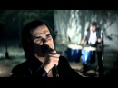 Nick Cave The Bad Seeds Higgs Boson Blues Official Video