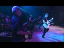 Bad To The Bone - George Thorogood The Destroyers - subtítulos español