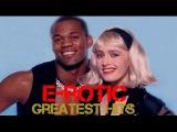E-Rotic - Greatest Hits