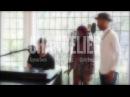 Chandelier - Sia (Live Cover) - Clark Beckham   Rayvon Owen   Tyanna Jones