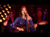 First Aid Kit - War Pigs (Black Sabbath cover) Live at Way Out West 2015