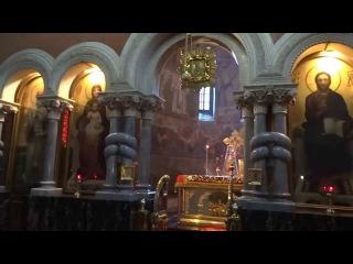 2015.05.03._(01)_Mon._St.Kyril-Kyiv(UPC)_Х. В.-H.V.-Christ is Risen_Liturgia-Bish.Panteleimon_101636